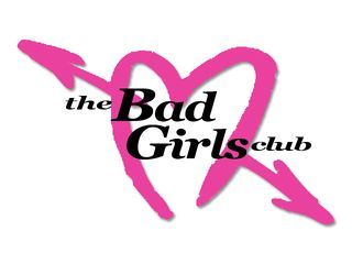 Bgc-badgirlsclubblog