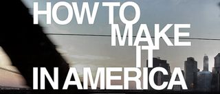 Best-shows-how-to-make-it-in-america