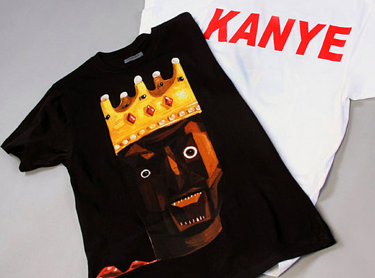 George-Condo-for-Kanye-West-T-Shirts-01