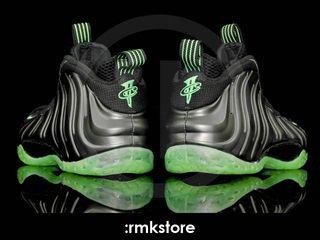 Foam_black-green_pic2