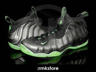 Foam_black-green_pic3