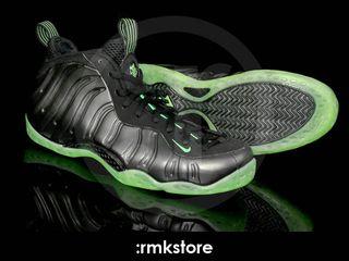 Foam_black-green_pic4