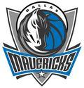 Dallas-mavericks-logo1